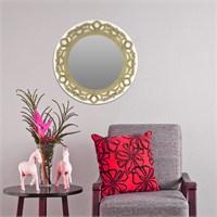 Cadran Home Dekoratif Ayna Cha69