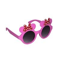 KullanAtMarket Minnie Parti Gözlük 1 Adet