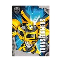 KullanAtMarket Transformers 2 Parti Çantası 6 Adet