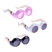 KullanAtMarket Bacak Parti Gözlük 1 Adet