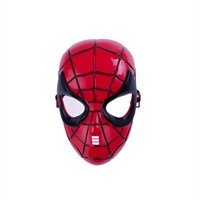 KullanAtMarket Spiderman Maske 1 Adet