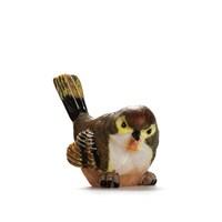 Alara Home Kuş Biblo 1