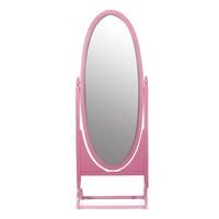 Albero Home Tulipano Oval Boy Aynası
