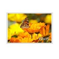 Maslak Foto 10X15 Cm Mat Kenarı Beyaz Digital Fotoğraf Baskısı