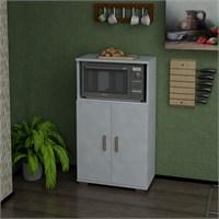 Sorrento Çok Amaçlı Mutfak Dolabı G5-K4