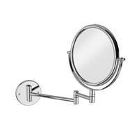 Penta 101091 Yakın Ayna