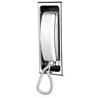 Penta 208035 Tel Muhafaza (Telefon Hariç)