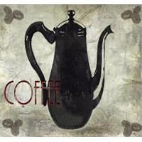 Fotocron Coffee-2 Tablo