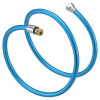 Penta PVC Duş Hortumu Mavi CH752