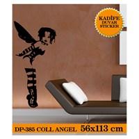 Coart Cool Angel - Kahverengi