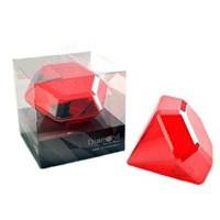 Gift Box - Pırlanta Kumbara/Kutu