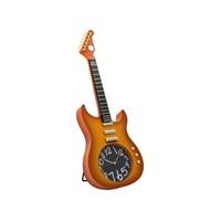Bun Design Elektronik Gitar Saat