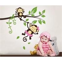 Dekorjinal Tsn37 Çocuk Sticker