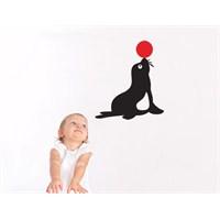 Dekorjinal Tsn16 Çocuk Sticker