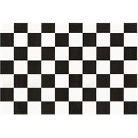 D-C-Fix Dekor Monza Yapışkanlı Folyo