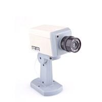 Hareket Sensörlü Sahte Kamera