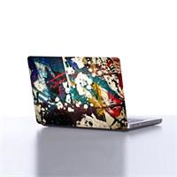 Dekorjinal Laptop StickerDLP07