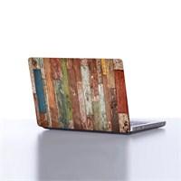 Dekorjinal Laptop StickerDLP08