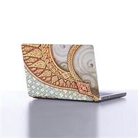 Dekorjinal Laptop StickerDLP13