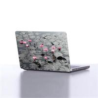 Dekorjinal Laptop StickerDLP14
