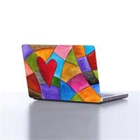 Dekorjinal Laptop StickerDLP15