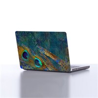 Dekorjinal Laptop StickerDLP16