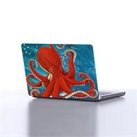 Dekorjinal Laptop StickerDLP18