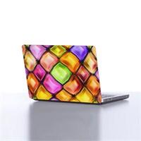 Dekorjinal Laptop StickerDLP22