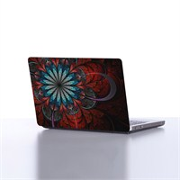 Dekorjinal Laptop StickerDLP30