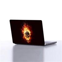 Dekorjinal Laptop StickerDLP32