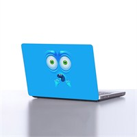 Dekorjinal Laptop StickerDLP34