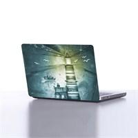 Dekorjinal Laptop StickerDLP37