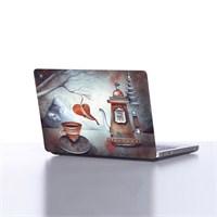 Dekorjinal Laptop StickerDLP38