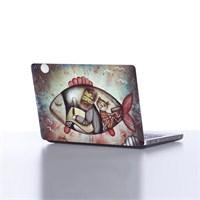 Dekorjinal Laptop StickerDLP42