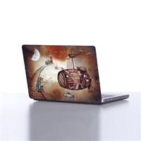 Dekorjinal Laptop StickerDLP43