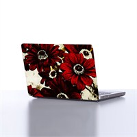 Dekorjinal Laptop StickerDLP54