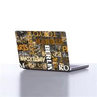 Dekorjinal Laptop StickerDLP59