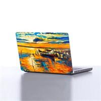 Dekorjinal Laptop StickerDLP62
