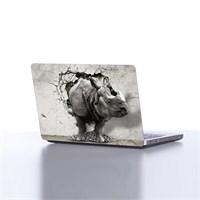 Dekorjinal Laptop StickerDLP64