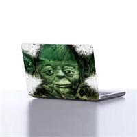 Dekorjinal Laptop StickerDLP73
