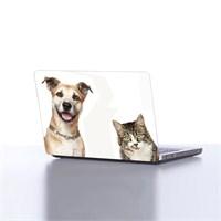 Dekorjinal Laptop StickerDLP97