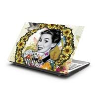 Dekorjinal Laptop StickerLB032