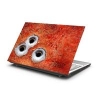 Dekorjinal Laptop StickerLB034