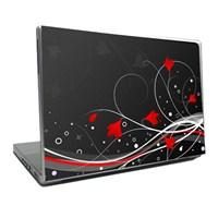Dekorjinal Laptop StickerLC002