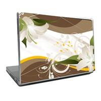 Dekorjinal Laptop StickerLC003