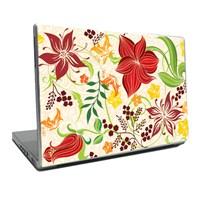 Dekorjinal Laptop StickerLC009