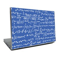 Dekorjinal Laptop StickerLC011