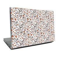 Dekorjinal Laptop StickerLC012