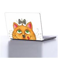Dekorjinal Laptop StickerLE006