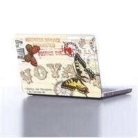 Dekorjinal Laptop StickerLE007